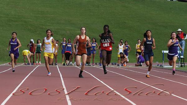 Intermediate Championships 4/4&6/13