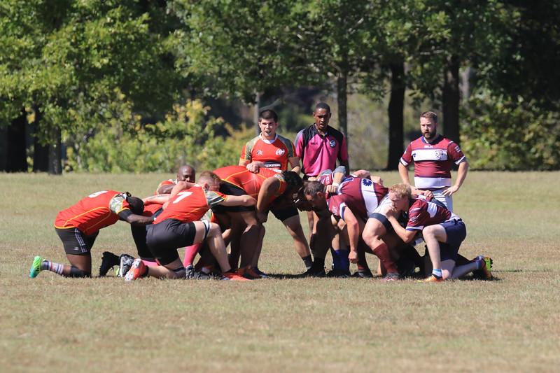 Clarksville Headhunters vs Huntsville Rugby-9.jpg