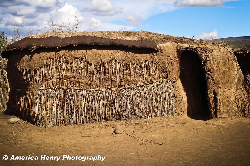 TANZANIA WEB EDITS November 2012 (171 of 732).JPG