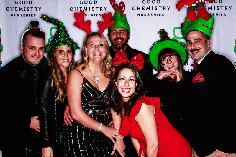 Good Chemistry Holiday Party 2019-Denver Photo Booth Rental-SocialLightPhoto.com-267.jpg