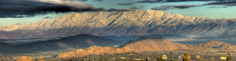 Mt Baldy Pano.jpg