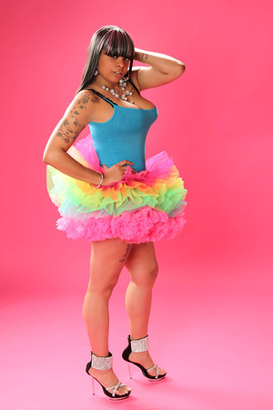 Kim Rivera