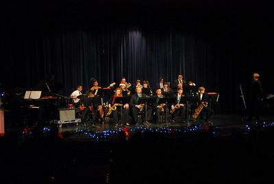 2016-12-08 Winter Concert & Awards