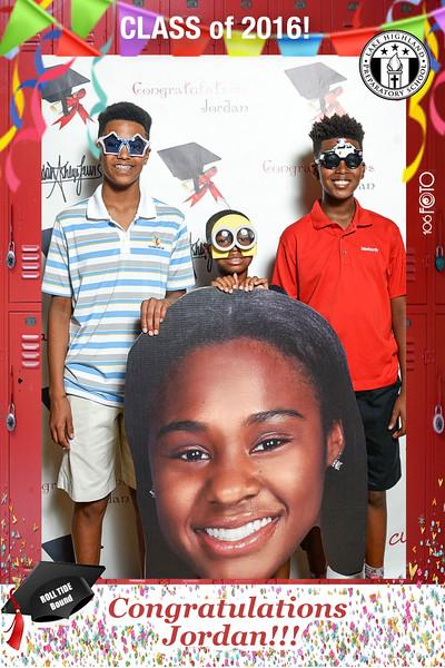 Jordan's Graduation Party Photobooth by 106FOTO-129.jpg