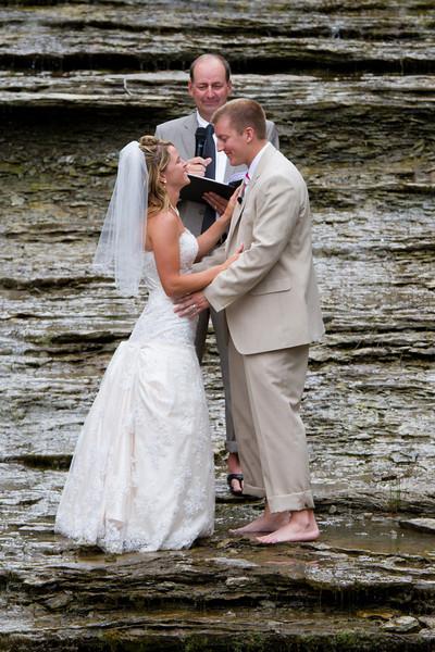 Tim and Sallie Wedding-1234.jpg