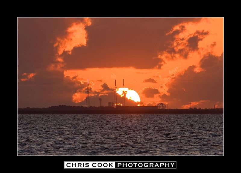 Pad39B-Sunrise.jpg