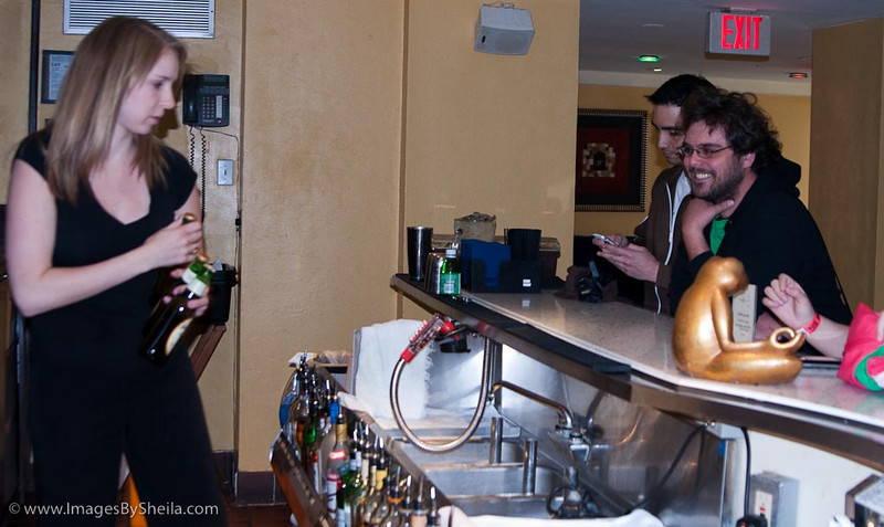 ImagesBySheila-Party-Servathon 2010_CB3517.jpg