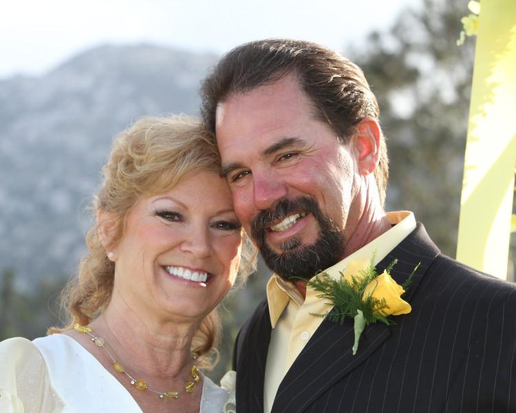 Vicki/Dee Vondracek Wedding