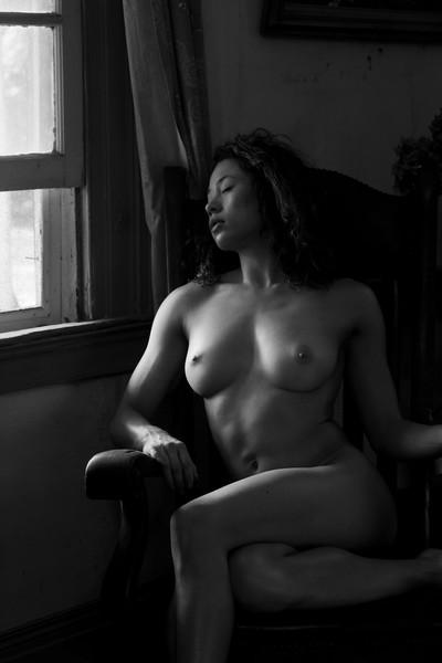 2016 07 Rustic Nude w Tara img_4986.JPG