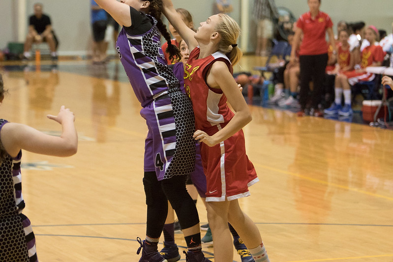 Basketball Tournament (54 of 232).jpg