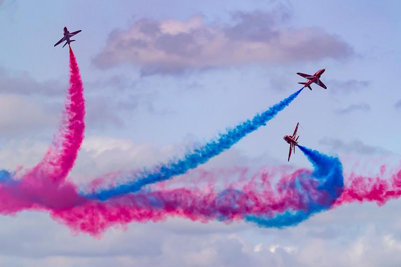 RedArrows-RoyalAirForce-2015-07-17-FFD-EGVA-_A7X4520-DanishAviationPhoto.jpg