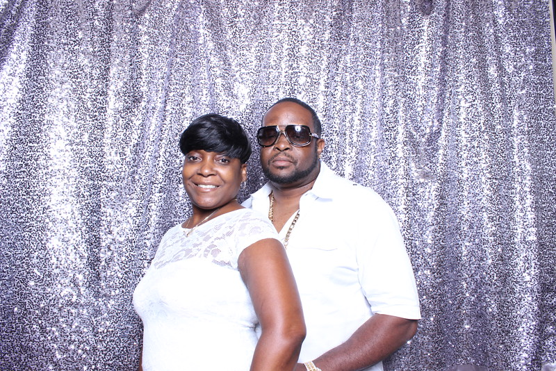 Guest House Events Photo Booth Hideout Originals (10).jpg