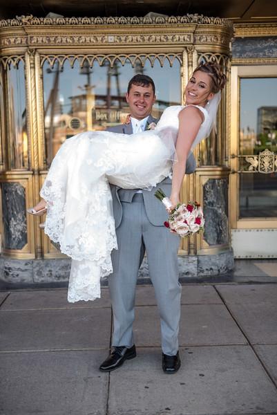 5-25-17 Kaitlyn & Danny Wedding Pt 1 1034.jpg