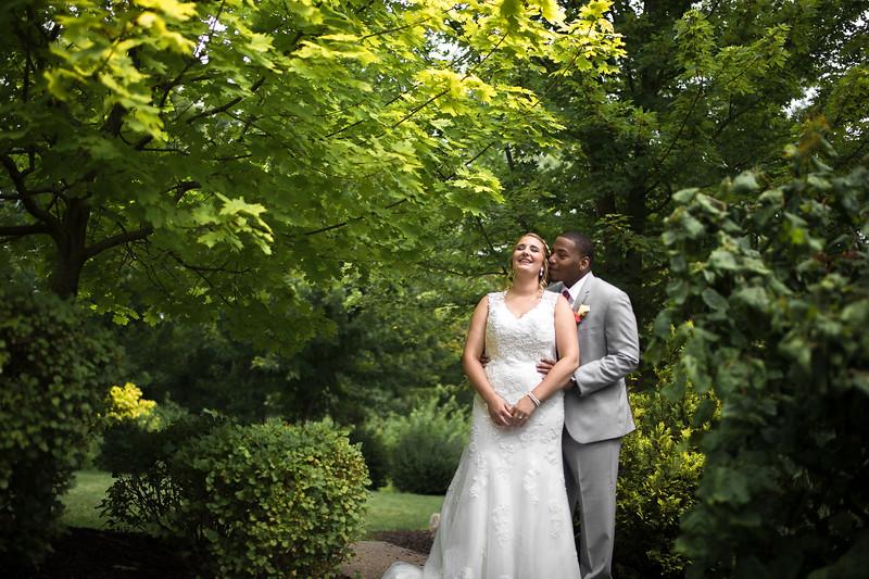 Laura & AJ Wedding (0315).jpg