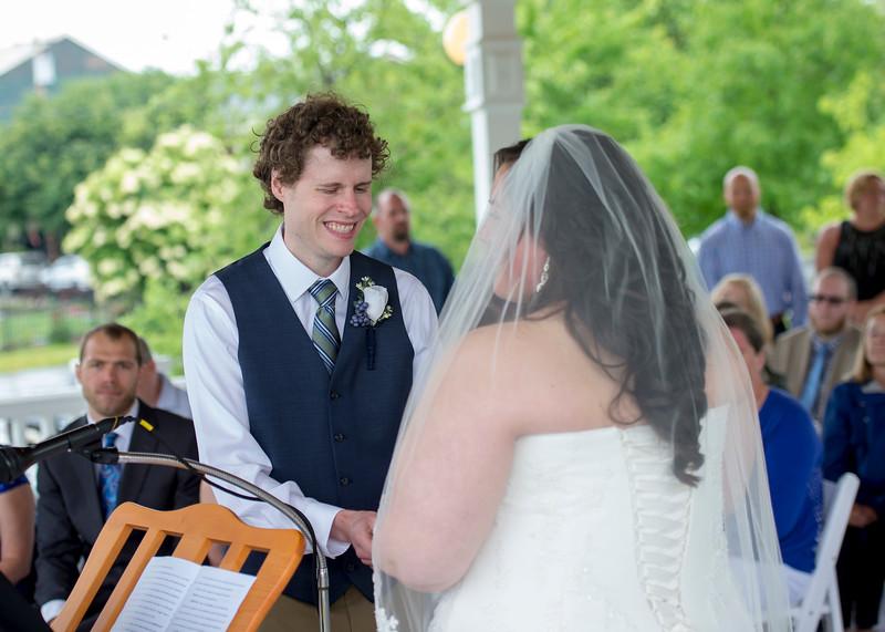 Schoeneman-Wedding-2018-086.jpg