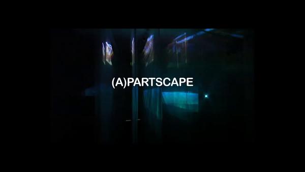 (a)partscape