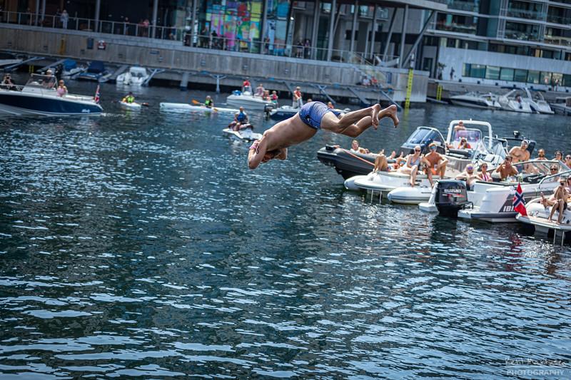 2019-08-03 Døds Challenge Oslo-43.jpg