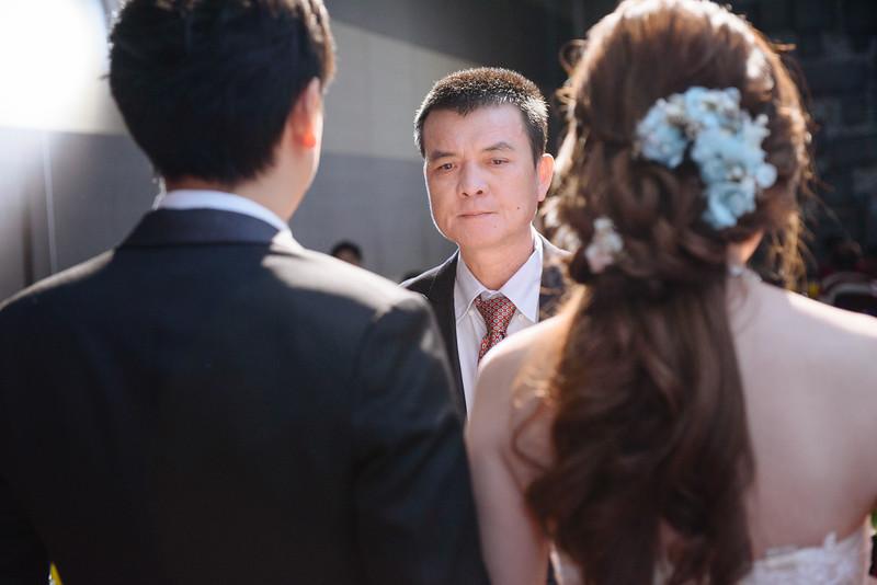 ---wedding_24457569762_o.jpg