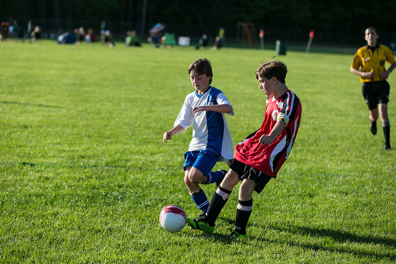 amherst_soccer_club_memorial_day_classic_2012-05-26-00466.jpg