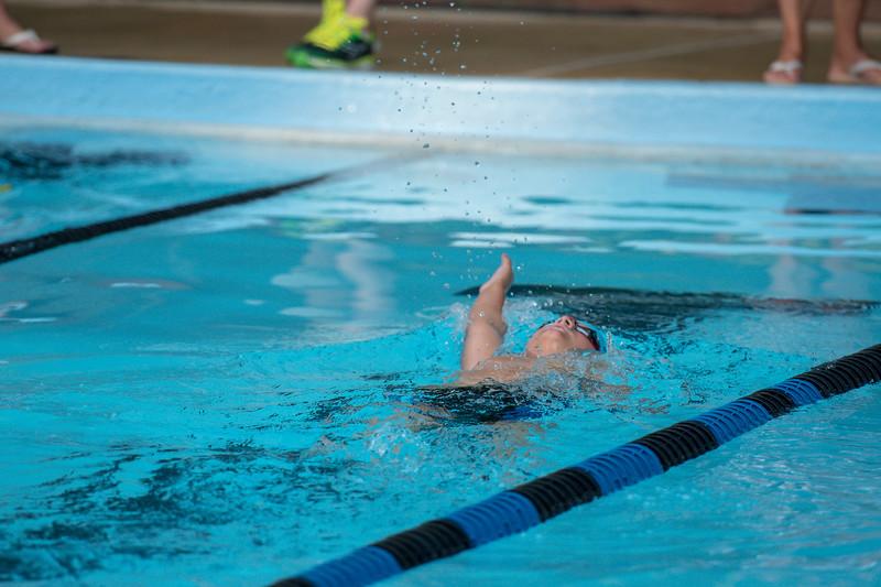 lcs_swimming_kevkramerphoto-445.jpg