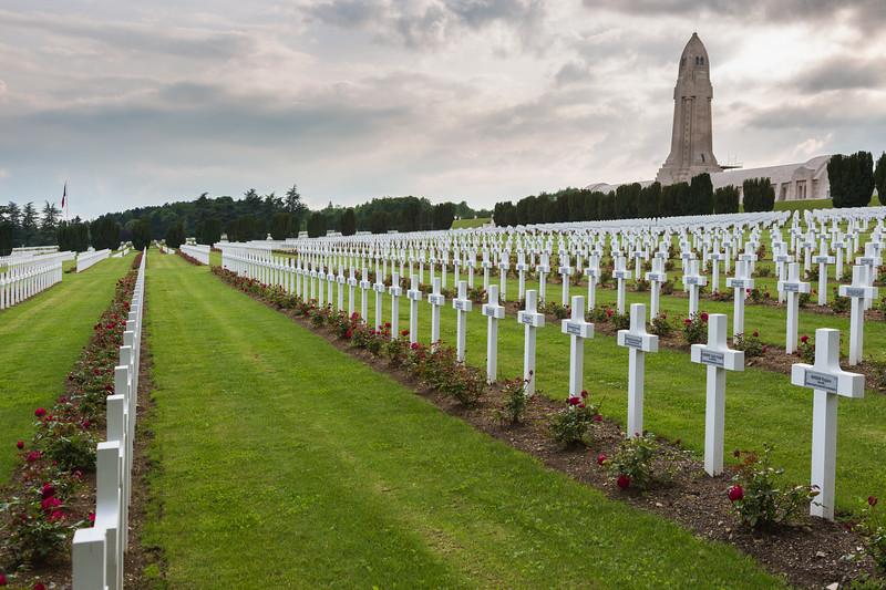 20130629_France_Verdun_5DMk3_0019.jpg