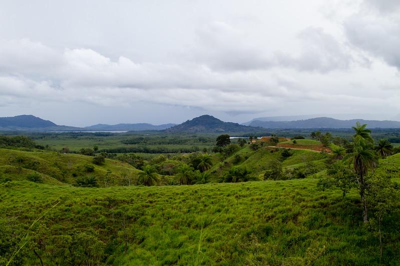 Panama_GN_8-2012-463.jpg