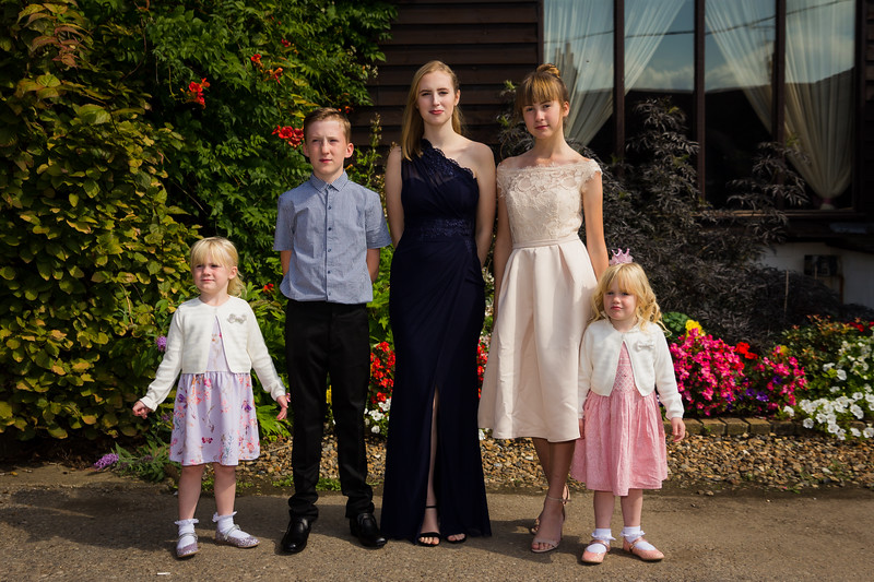 bensavellphotography_wedding_photos_scully_three_lakes (22 of 354).jpg
