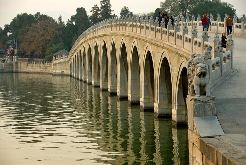 China_Summer Palace-8.jpg
