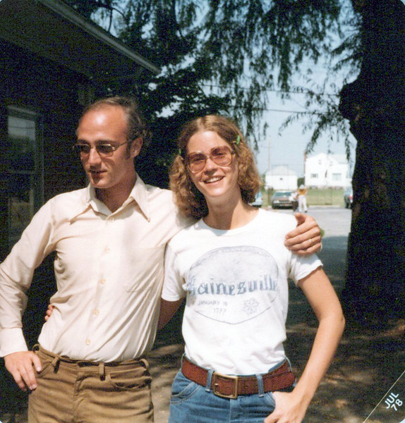 Ken and Elaine Konyha.jpeg