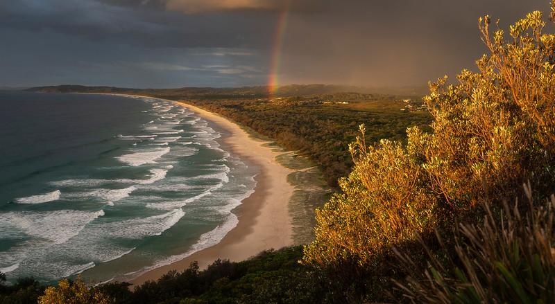 tallows beach rainbow.jpg