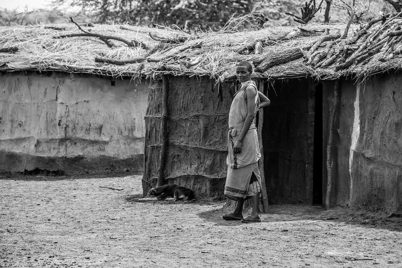 Masajovia, Amboseli National Park (43 of 55).jpg