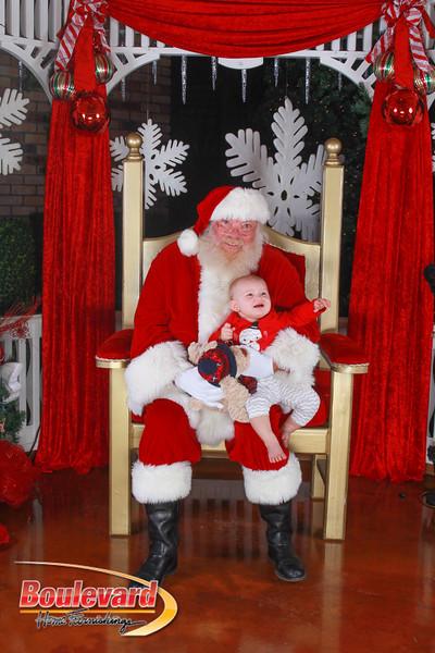 Santa 12-10-16-387.jpg