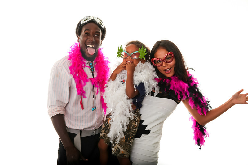 2013.07.05 Stephen and Abirs Photo Booth 073.jpg