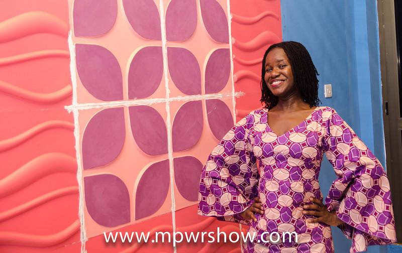 MpwrShow-82.jpg