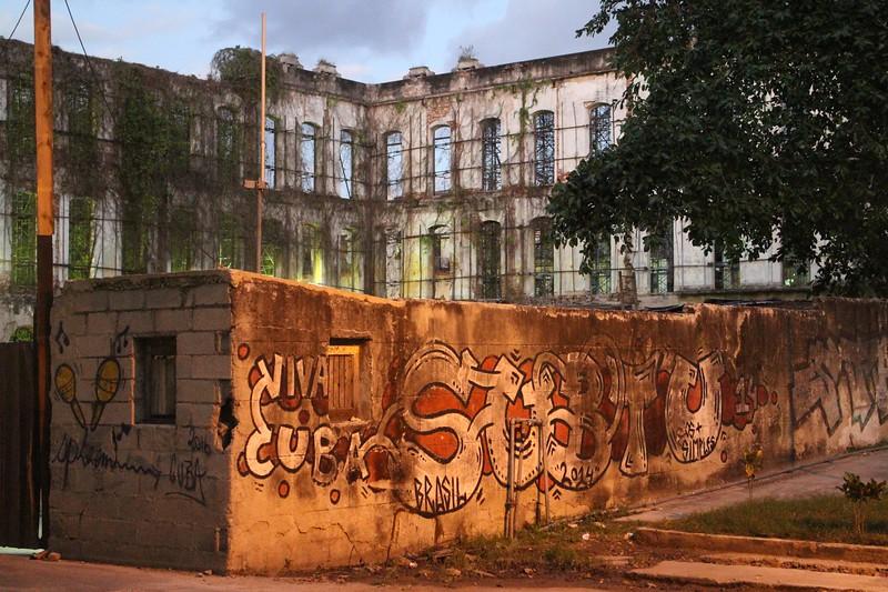 Cuba - 300.jpg