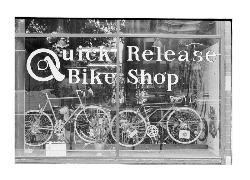 1977 Chicago, Leslie Anne circa Quick Release Bike Shop.jpg