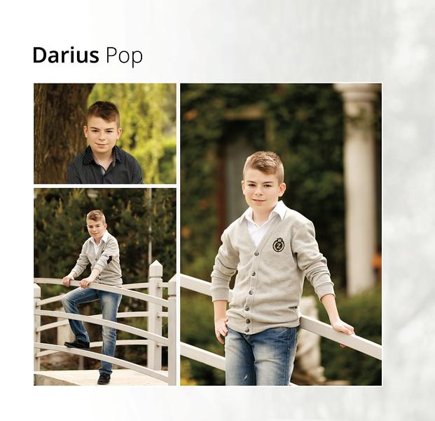 39-DariusPop.jpg