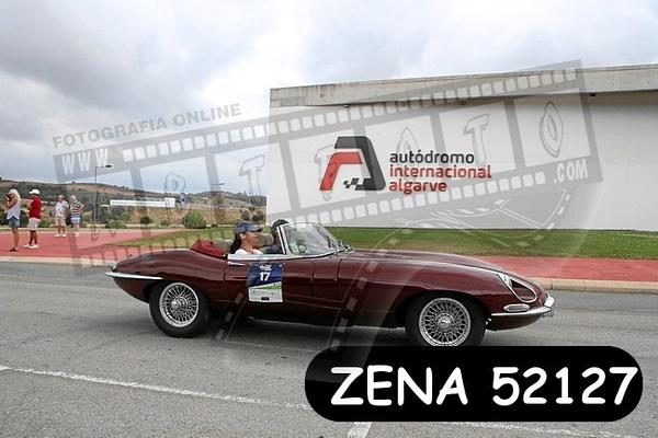 ZENA 52127.jpg