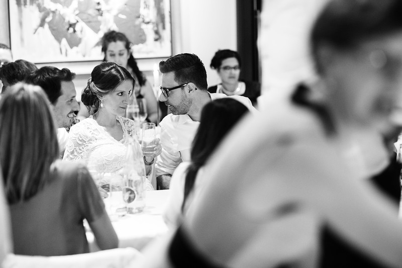 Hochzeit-Fraenzi-und-Oli-2017-830.jpg