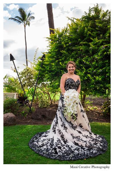 Maui-Creative-Destination-Wedding-0149.jpg