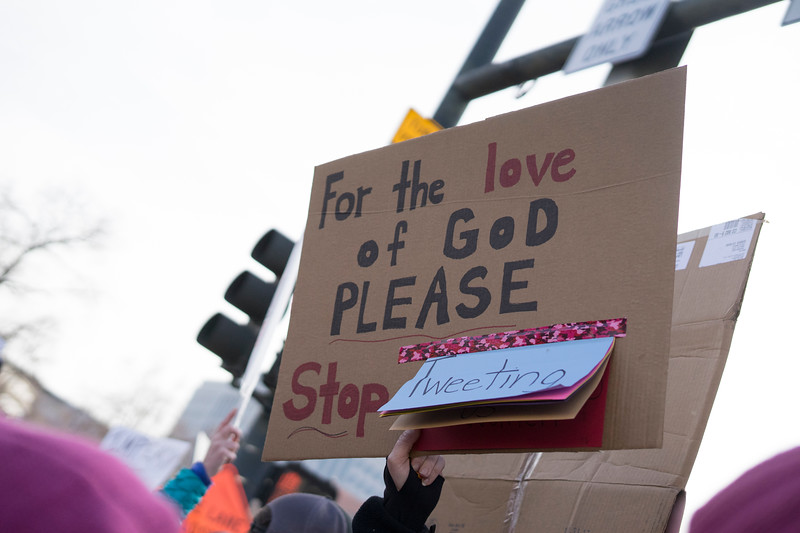 20180120_WomensMarchDenver_1792.jpg
