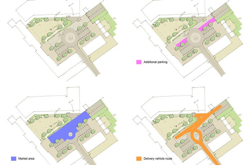 Concept layout.jpg