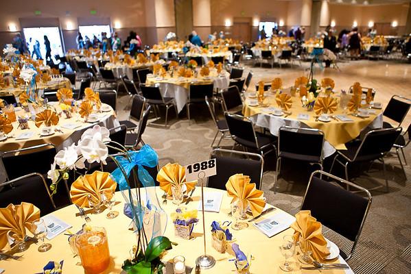 MD 50th Anniversary Gala