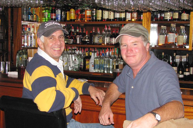 739Ernie&Brian.jpg