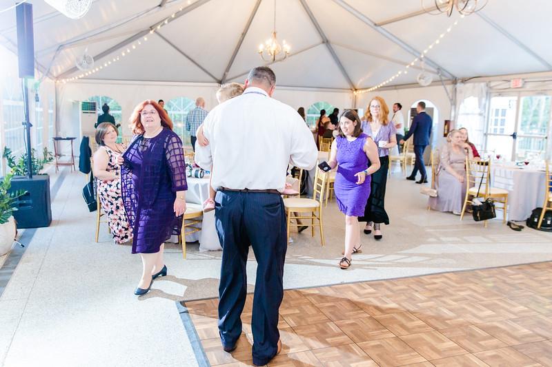 goodr reception-1506-2.jpg