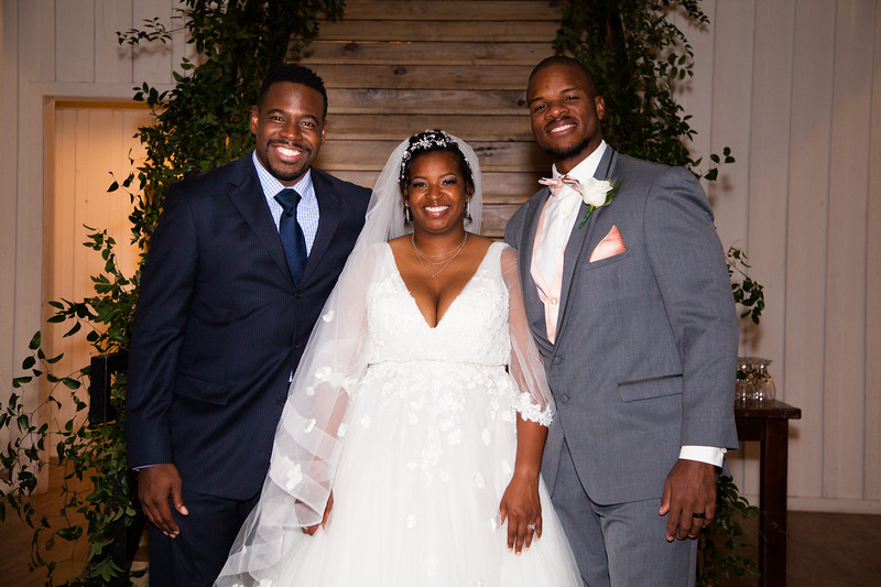 Wedding-7689.jpg