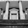 MonticelloHouse-014_BW