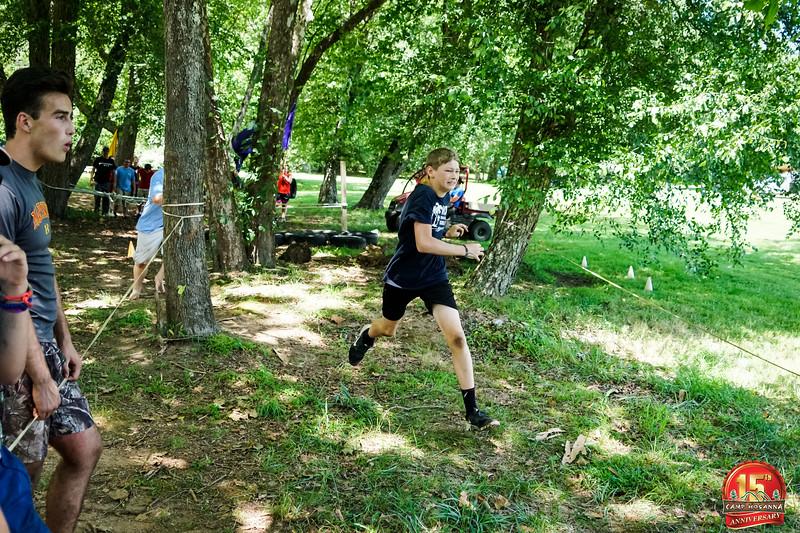 Camp-Hosanna-2017-Week-5-130.jpg