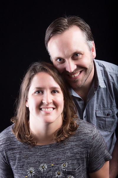 Sam and Jimena Portrait-_85A5599-.jpg