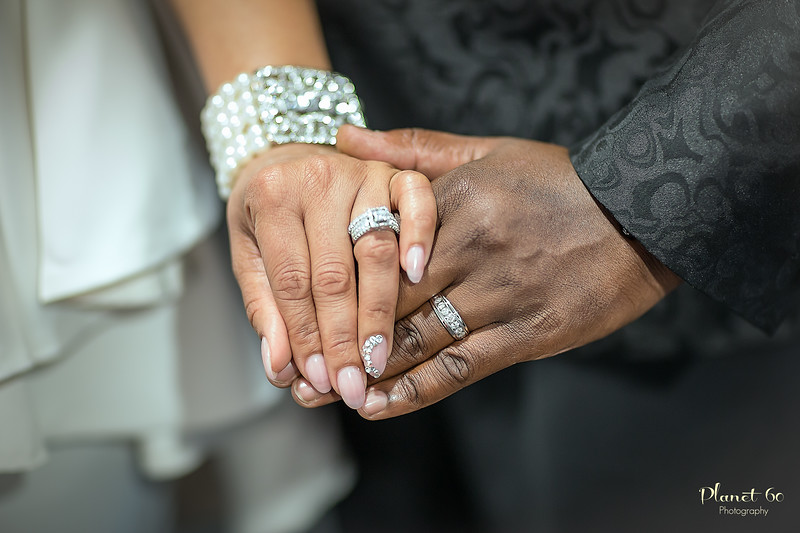 CJ & Danyelle's Wedding Day-173.jpg